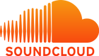 soundcloud-logo (1).png