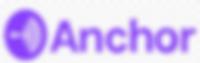 454-4545367_anchor-podcast-logo-transpar