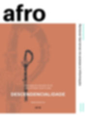 capa.afro-1.jpg