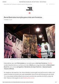 Bienal_Black_abre_inscrições_para_o_Ar