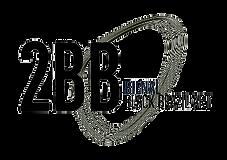 55BDB28F-5DAE-400A-A173-24726B443E08__1_-removebg-preview.png