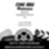 Monocromático_Entrada_de_Cinema_Convite