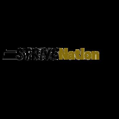 New Strivenation Logo.PNG
