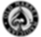 spade logo update.png
