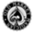 spade logo new.png