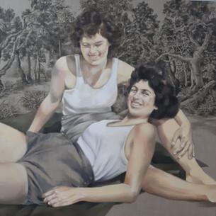 נשים-יוצרות-מציאות-עמק-יזרעאל