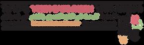 logo-main-colors.png