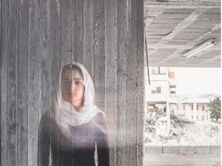 אמירה זיאן - ללא כותרת