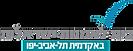 בית לאמנות ישראלית.png