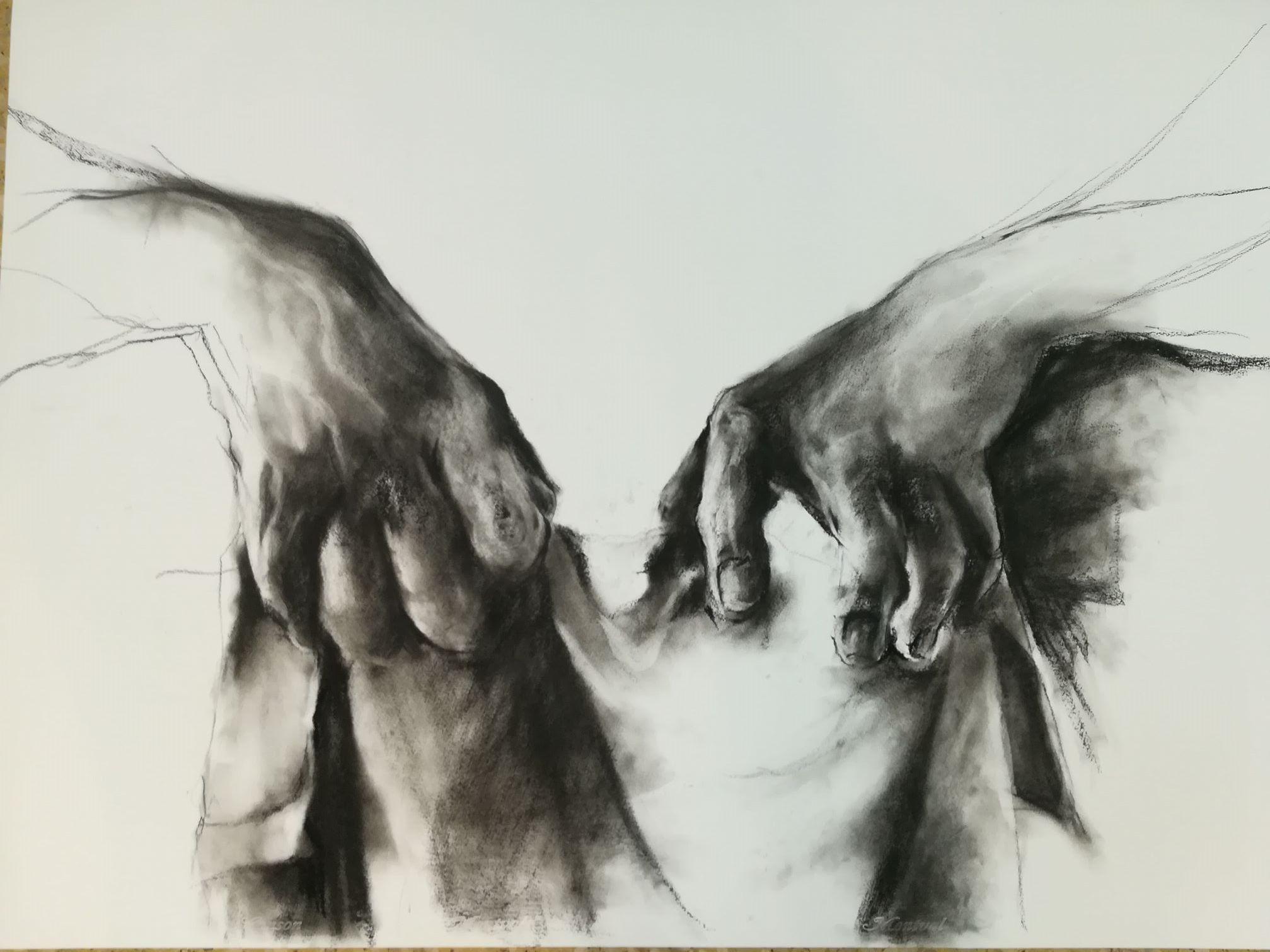 ידיים 3