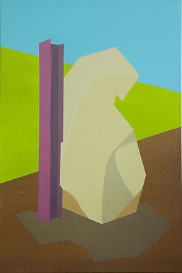 Untitled 2, acrylic 60 x 40 (2).jpg