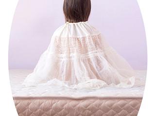 שגית זלוף נמיר - שמלה, 2019