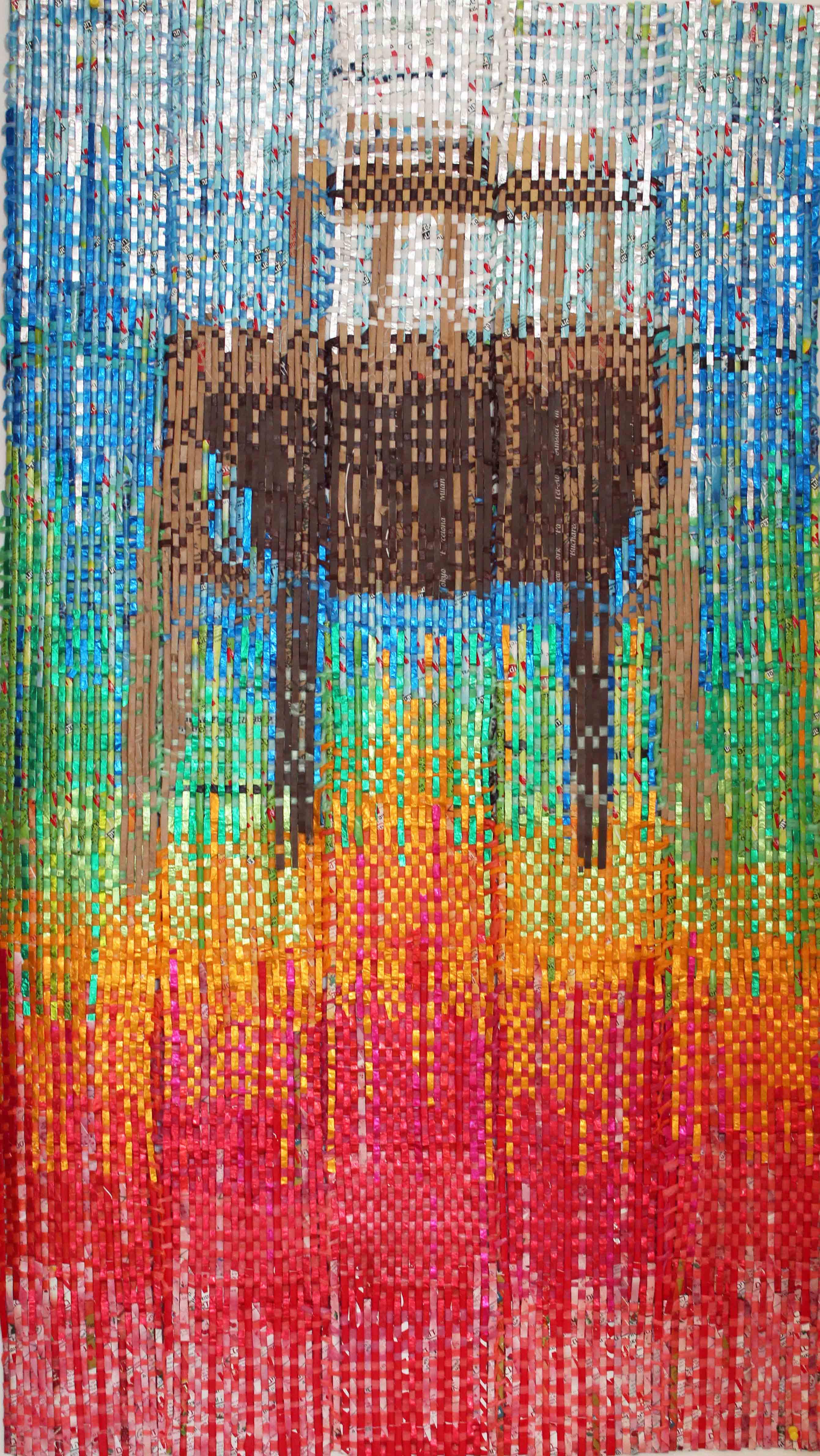 כסא- מזבח
