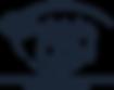 WIZO hebrew logo.png
