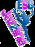 logo_ESB_danseuse.png