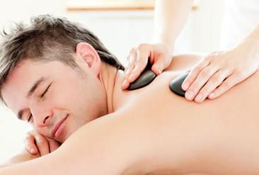 Cum putem preveni răceala cu ajutorul terapiilor spa?