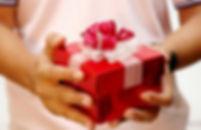 voucher cadou spa