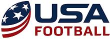USA Football.png