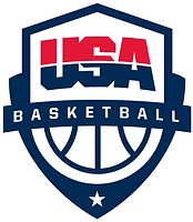 USA Basketball.png