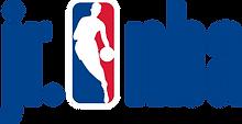 Jr NBA.png