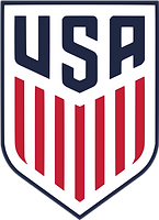 USA Soccer.png