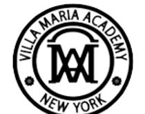 Villa Maria Academy.png