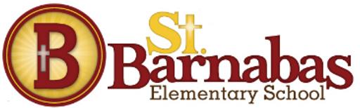 SBES Logo - horizotal-1.png