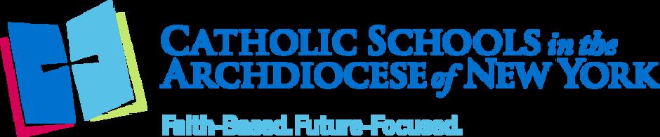 CatholicSchoolsARCHNY-RGB-web-180.png
