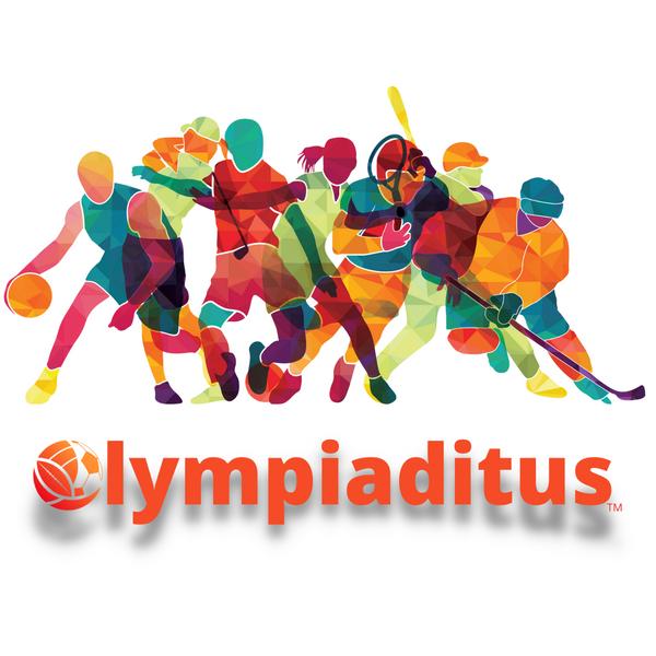 [Original size] Olympiaditus All Sports Logo.png
