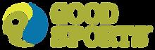 GS_logo_color_horz (002).png
