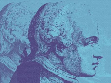 A invenção do homem: A Antropologia pragmática como Weltkenntniß segundo Immanuel Kant