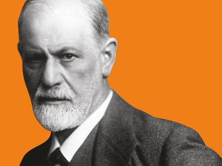 Tabu e crença: o lugar da proibição do incesto e da religião na construção do psiquismo em Freud