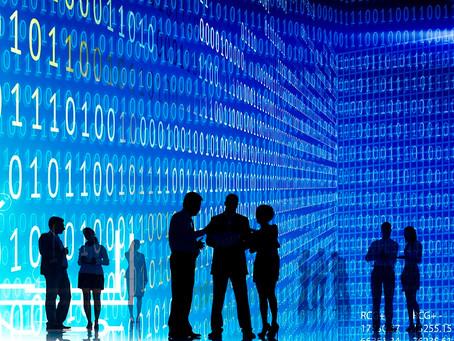 Técnica e Alteridade:  Novas Tecnologias da Comunicação e a Hermenêutica Filosófica de Gadamer