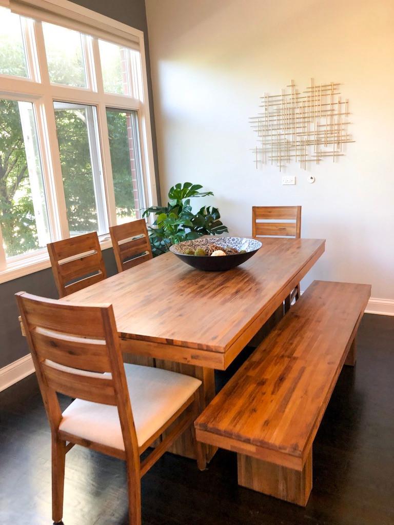 Calumet Dining room.jpg