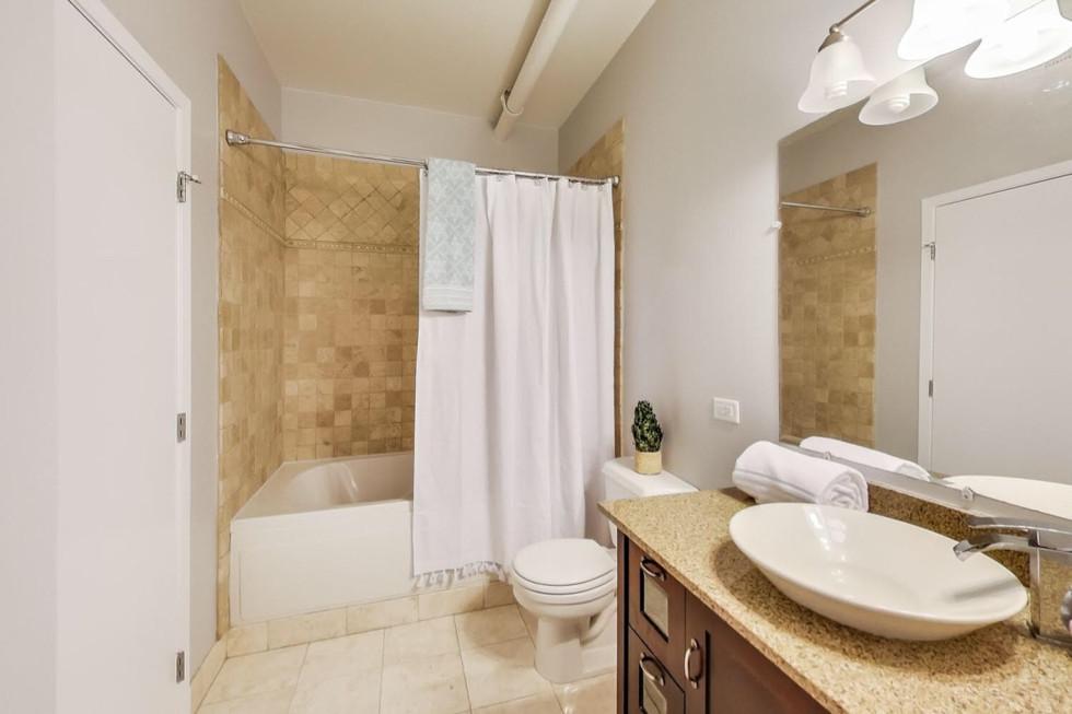 Michigan Ave Bath.jpg