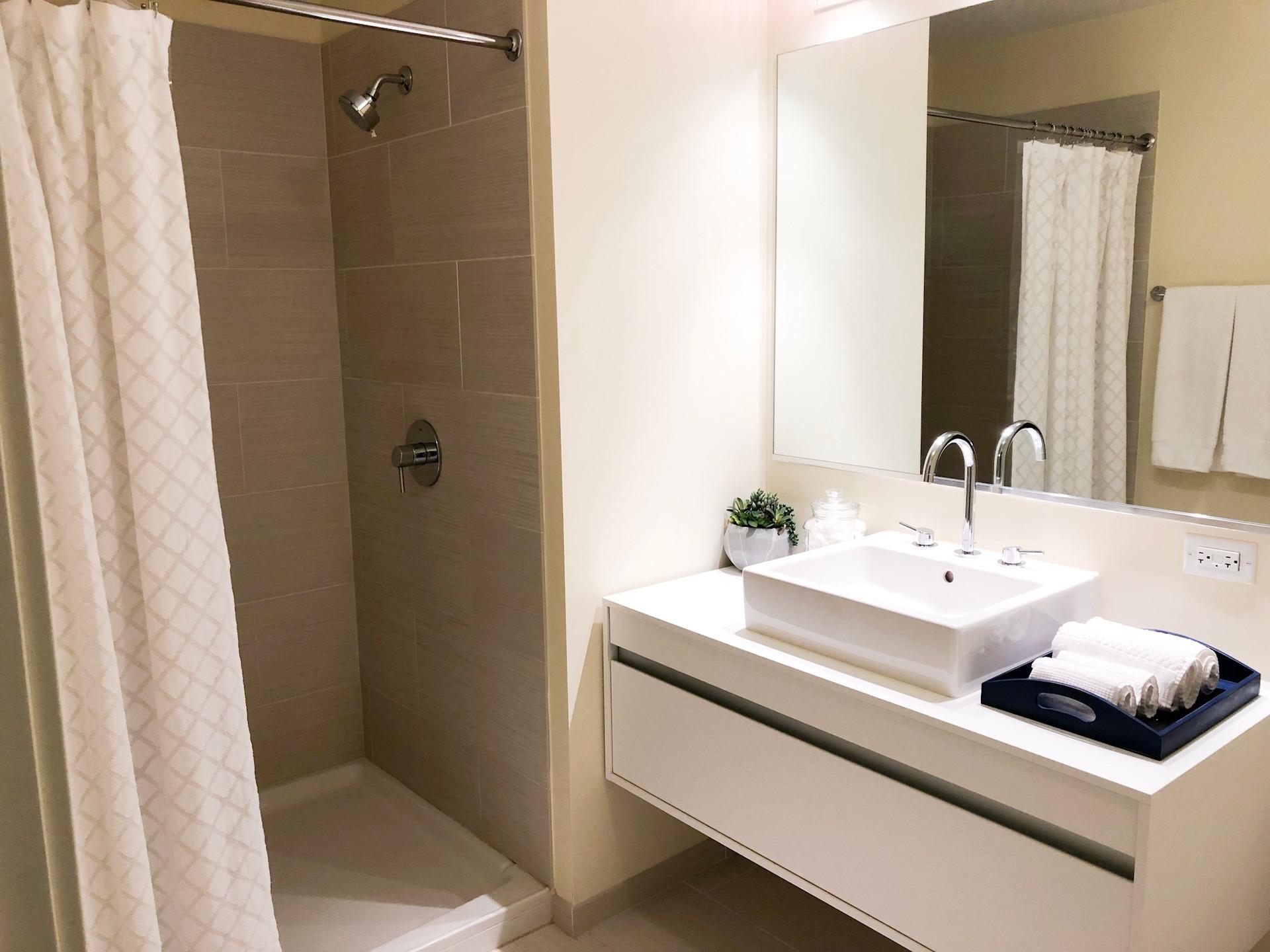 Wabash Bath.jpg
