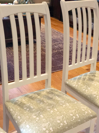 Lakeview Refinished Chairs_edited.jpg