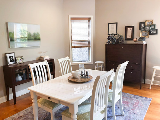 Lakeview Dining Room.jpg