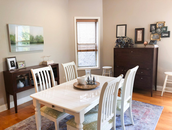 Lakeview Dining Set After.jpg