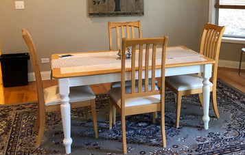 Lakeview Dining Set Before.jpg