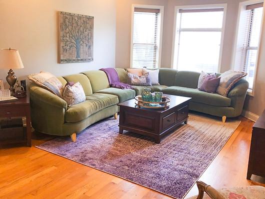Lakeview Living Room.jpg