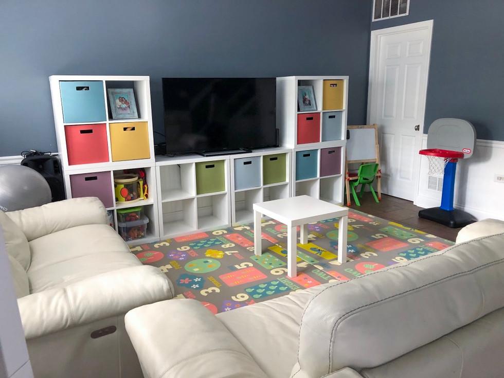 Calumet Playroom.jpg