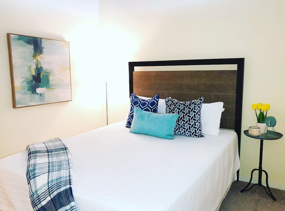 Wabash Bedroom.jpg
