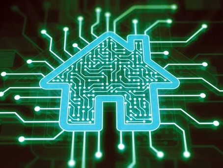 WHAT PROPTECH MEANS FOR THE SMALL TO MEDIUM SIZED RESIDENTIAL DEVELOPER