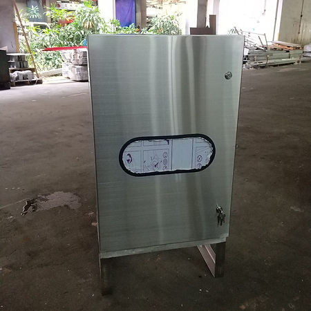 stainless_steel_panels_thermofrost