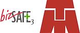 logo_andbizsafe.png