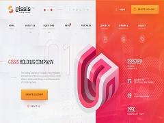 Gissis.com Review : Long Term Investment Plans