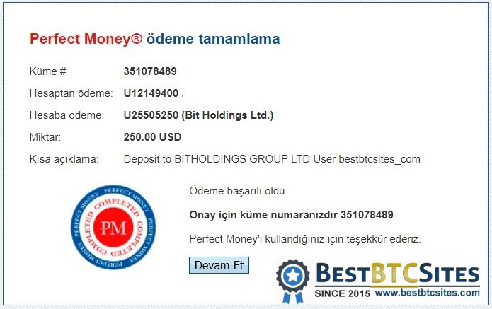 bitholdings.biz payment proof