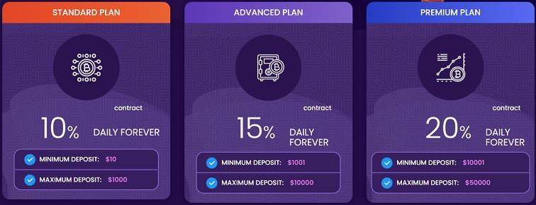 claseldum.com investment plans