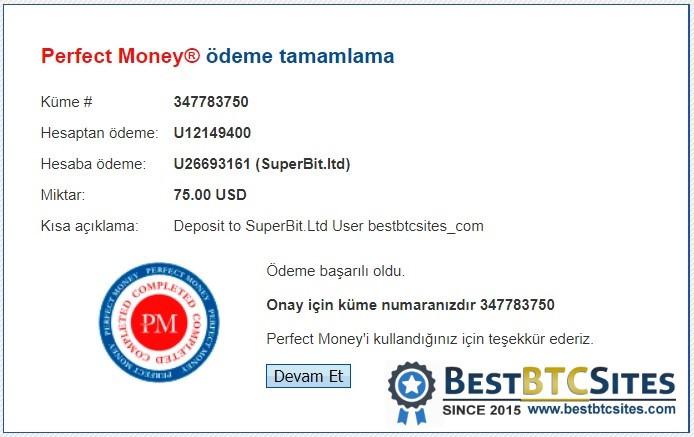 superbit.ltd payment proof